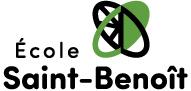 École Saint-Benoît